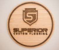superior-custom-flooring-grand-opening-008
