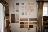 superior-custom-flooring-grand-opening-031
